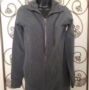 Woman's hoodie